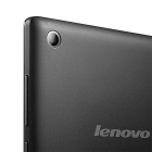 "Lenovo TAB 2 A7-30 7"" Android 3G Tablet PC w/ 1GB RAM, 16GB ROM -Black"