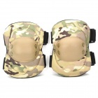 Elbow & Knee Pads Set (Color Assorted)