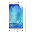 Г-н northjoe0.3mm2.5D9HTemperedGlassScreenGuardProtectorforsamsunggalaxya8
