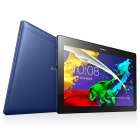 "Lenovo TAB2 A10-70 10.1"" IPS Quad-Core Android 4.4 Wi-Fi Tablet PC w/ 2GB RAM, 16GB ROM - Blue"
