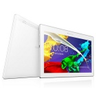 "Lenovo TAB 2 A10-70 10.1"" IPS Android 4.4 4G Phone Tablet PC w/ 2GB RAM, 16GB ROM - White"
