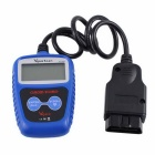 "Vgate Scan 2.5"" LCD VS350 Can OBD II Code Reader Car Fault Code Reading Device"