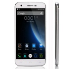 "DOOGEE F3 Pro Octa-Core Android 5.1 4G Phone w/ 5.0"" FHD OGS, 3GB RAM, 16GB ROM, 13.0MP,GPS, OTG"