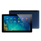 "Cube I7 Remix Quad-Core Android 4.4 Tablet PC w/ 11.6"" IPS, 2GB ROM, 32GB ROM, 5MP - Blue + Black"