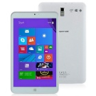 "Jumper EZpad Mini2 8"" IPS Quad-Core Windows 8.1 + Android 4.4 Tablet PC w/ 64GB ROM (US Plug)"