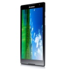 "Lenovo S8-50 8"" IPS Quad-Core Android 4.4 4G Phone Tablet PC w/ 2GB RAM,16GB ROM, Wi-Fi, GPS - Black"
