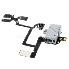 Replacement Earphone Jack Module for IPHONE 4