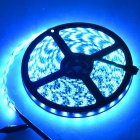 JRLED Waterproof 72W LED Light Strip RGB SMD 5050 w/ Controller (5M)