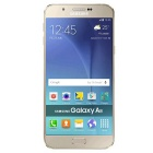 Samsung SM-A8000 GALAXY A8 Dual SIM Unlocked LTE, 16GB, Smart Phone - Gold