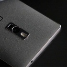 Oneplus 2 Android 5.1 Octa-core 4G Phone w/ 4GB RAM, 64GB ROM - Black