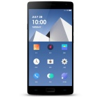 "Oneplus 2 Android 5.1 Snapdragon 810 Octa-core 4G Phone w/ 5.5"" IPS, 4GB RAM, 64GB ROM, 13MP, Type-C"