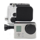 4-in-1 Outdoor Sports Accessories Kit for Gopro Hero 4 / 3+