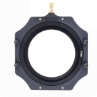 EOSCN 1508100mm Gradient / Full Color Filter, 77mm Ring Adapter
