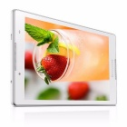 "Lenovo TAB 2 A8-5 8"" Android Tablet PC w/ 1GB RAM, 16GB ROM - White"