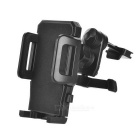 Universal Car Air Vent Phone Mount Stand Holder