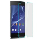 ASLING 0.26mm 9H Hardness Practical Tempered Glass Screen Protector for Sony Z3mini