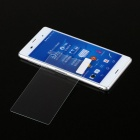 ASLING 0.26mm 9H Hardness Practical Tempered Glass Screen Protector for Sony Z2mini