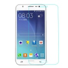 Asling 0.26mm gehard glas film voor samsung J7 + more - transparanter