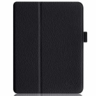 "PU Leather Folio Foldable Case Cover for Nextbook Premium 8HD 8"" Tablet"