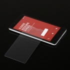 ASLING 0.26mm 9H Hardness Practical Tempered Glass Screen Protector for Xiaomi Redmi - Transparent