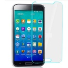 ASLING 0.26mm 9H Hardness Protective Tempered Glass Screen Protector for Samsung GALAXY S5 Mini