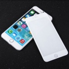 ASLING 0.26mm Full Cover Tempered Glass Film for IPHONE 6 PLUS - White