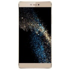 Huawei P8 Hisilicon Kirin 935 Octa-Core 4G Smart Phone w/ 5.2''TFT, 3GB RAM, 64GB ROM, 13.0+8.0MP