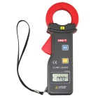 UNI-T UT251B High Precision Leakage Current Clamp Meter (Without battery)