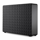 Seagate Expansion 2TB Desktop External Hard Drive USB 3.0 (STEB2000100)