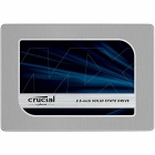 Crucial MX200 250GB SATA 2.5 Inch Internal Solid State Drive - CT250MX200SSD1