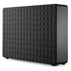 Seagate Expansion 5TB Desktop External Hard Drive USB 3.0 (STEB5000100)