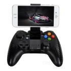 Intelligent Bluetooth Wireless Game Controller for PC / Phone - Black
