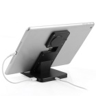 Itian A11 Charging Dock for Apple IPHONE / IPAD / IWATCH - Black