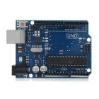 UNO R3 ATMEGA16U2 / ATmega328 Development Board for Arduino