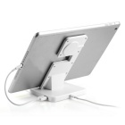 Itian A11 Charging Dock for Apple IPHONE / IWATCH / IPAD - White