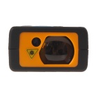 CPTCAM cp-60p 60m Mini Portable Laser Range Finder / Distance Meter