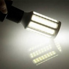 E27 8W LED Corn Lights 1500lm 42-SMD 5630 (2PCS)