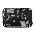 Waveshare MarsBoard AM3358 Cortex-A8 Development Board
