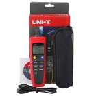 UNI-T UT331 Digital Thermo-Hygrometer