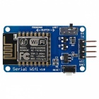 Open-smart ESP-12 ESP8266 serielle Wi-Fi-Wireless-Modul für arduino