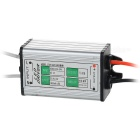 low voltage waterdichte 9W LED power driver (AC / DC 12 ~ 24V / 3S3P)