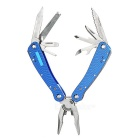 Portable Multifunctional Outdoor Combination Pliers
