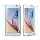 ASLING 0.26mm Tempered Glass Screen Film for Samsung S6 - Transparent