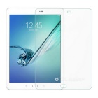 "Protective PET Screen Protectors for Samsung Galaxy Tab S2 9.7"" T810 / T815 - Transparent (3 PCS)"