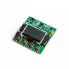 KK21 EVO KK2.1.5 Flight Control Board w/ Larger LCD, Second MPU