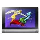 "Lenovo YOGA 2 830F Android Tablet PC con 8"", 2GB RAM, 16GB ROM - plata"