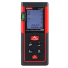 UNI-T UT390B + Laser Rangefinder - Red + Dark Grey