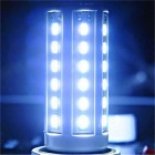 E27 10W 42-SMD LED 1050lm Cold White Light LED Corn Lamp (200~240V)