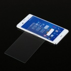 ASLING 0.26mm Tempered Glass Film for Sony T3 / M50W - Transparent