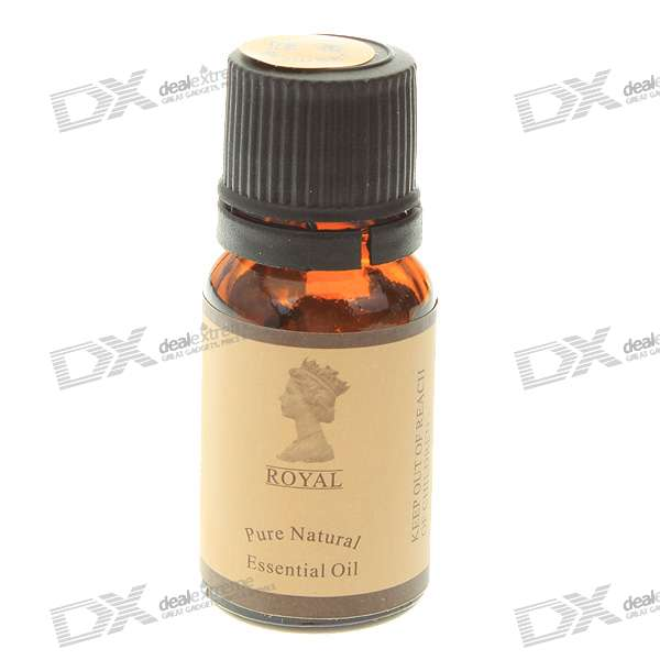 10ml Pure Natural Essential Oil - Jasmine